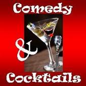 ComedyCocktails1