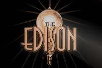DJ Joe Greto @ the Edison – 9 pm/price of pricey drinks