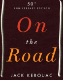 One and Only: The Untold Story of On the Road with Jack Kerouac and Neal Cassidy @ Beyond Baroque Literary Arts Center – 7 pm/$7