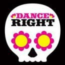 dance-right