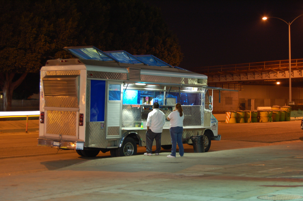food-catering-truck-by-stevelyon