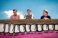 future_islands_pic_thrill30368-0_large