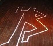Dinner Detective Murder Mystery @ Culver Jazz Club – 6 pm/$60