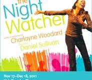 The Night Watcher @ Kirk Douglas Theatre – 6:30 pm/starts at $20