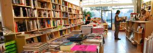 John Jeremiah Sullivan in Conversation With Mark Richard @ Skylight Books – 7:30 pm/FREE