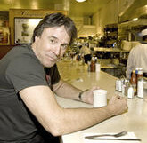 New Material w. Kevin Nealon @ Laugh Factory – 8 pm/$20