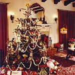 Christmas_tree_in_La_Casa_Nueva