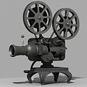 Film-Projector1