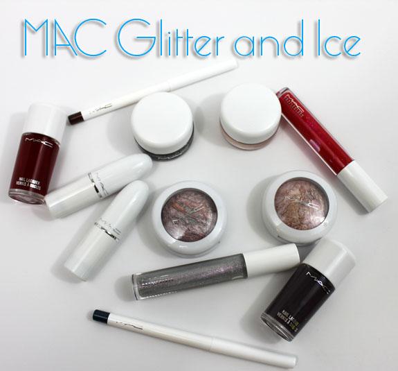 MAC-Glitter-and-Ice
