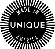 UNIQUE LA Spring Show @ California Market Center – 11 am/$10