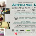 artisanal_la