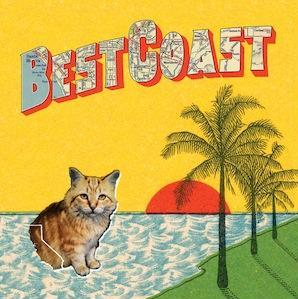 best-coast-album-cover-lo-res