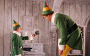 Elf @ the Aero – 7:30 pm/$11