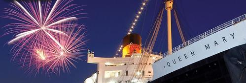 queen-mary-1.7477835.138