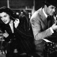 His Girl Friday_0