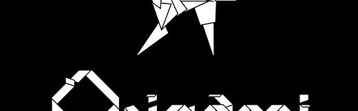 Norse Horse @ Origami Vinyl – 7 pm/FREE