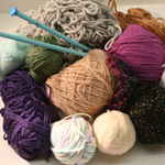 Yarn Bombing @ LA Collective Knit Group – 2 pm/FREE