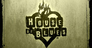 DENNIS QUAID & THE SHARKS Movie Premiere Party @ House of Blues – 8:30pm/$12.50