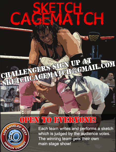 thumb_Sketch Cagematch_For web