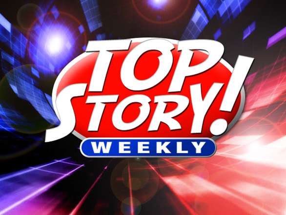 thumb_Top Story Weekly Logo for Stack