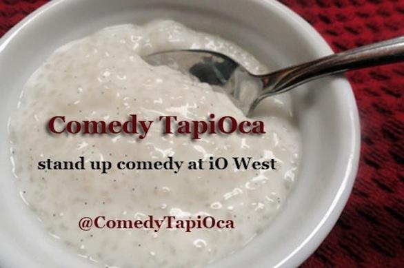 thumb_comedy tapioca