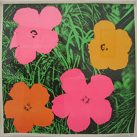 warhol_flower-23inches