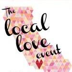 Postcard-Local-Love