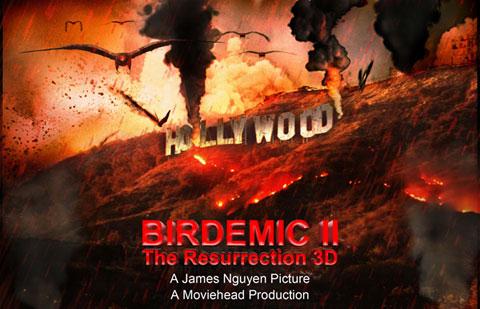 birdemicii_newsite