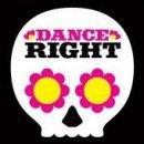 dance-right