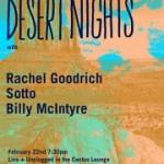 desert-nights-2-22
