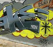 Graffiti Workshop @ Craft and Folk Art Museum – 2 pm/FREE