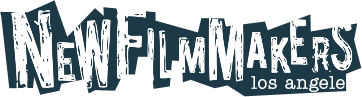 New Filmmakers LA @ Sunset Gower Studios – 6 pm/$15