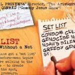 setlist_feb