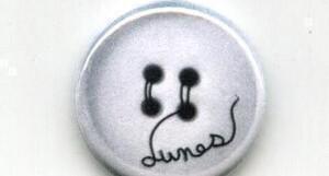Dunes @ Bootleg Bar – 9 pm/$10