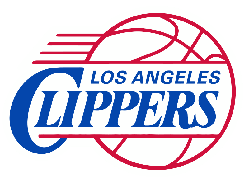 800px-Los_Angeles_Clippers_logo_svg
