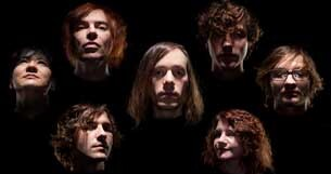 Of Montreal @ the Wiltern – 8 pm/$10