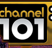 Channel 101 @ the Downtown Independent – 7 pm/FREE