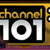 Channel101