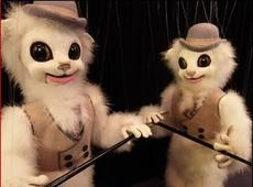 bob-baker-marionette-theater-1_7541663_138