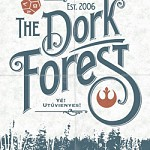 The Dork Forest Live @ Nerdist – 7:30 pm/$10