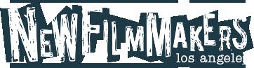 NFMLA Screening @ Sunset Gower – 6 pm/$15