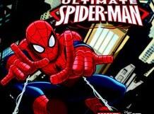 Marvel's Ultimate Spider-Man Kickoff! @ Meltdown – 12 pm/FREE