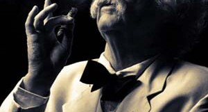 Val Kilmer in Citizen Twain @ Hollywood Forever – 8 pm/$60