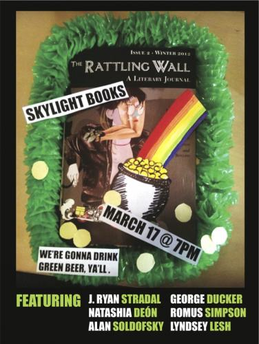 rattling_wall_poster_2012