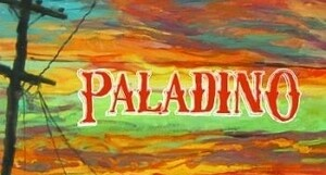 Paladino @ the Silverlake Lounge – 7 pm/$8