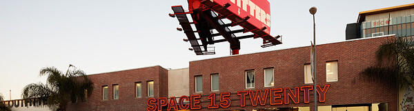 Ben Lee Space 15 Twenty 5 Pm Free