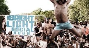 The Bright Light Social Hour @ Bootleg – 9 pm/$12
