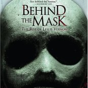 Behind_the_Mask__The_Rise_of_Leslie_Vernon