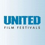 United Film Fest @ Vista Theater – varies/$10