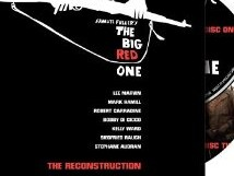 The Big Red One @ the New Beverly – 8 pm/$8